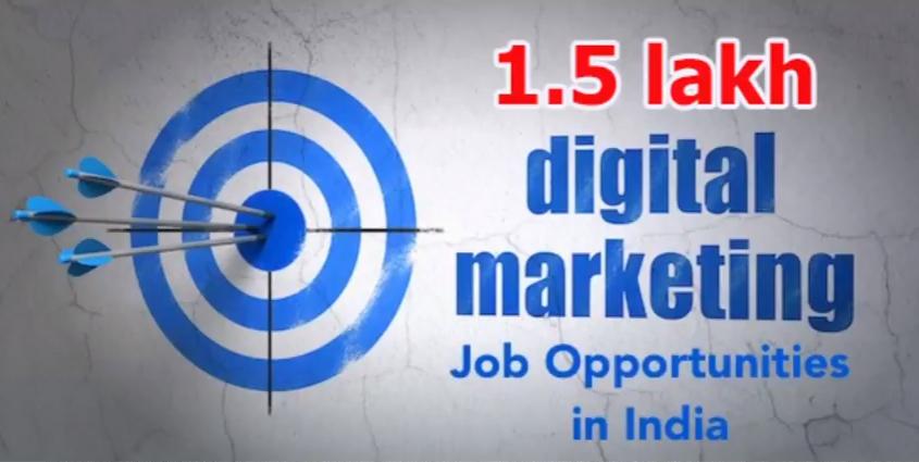 timesofIndia-DM-Jobs